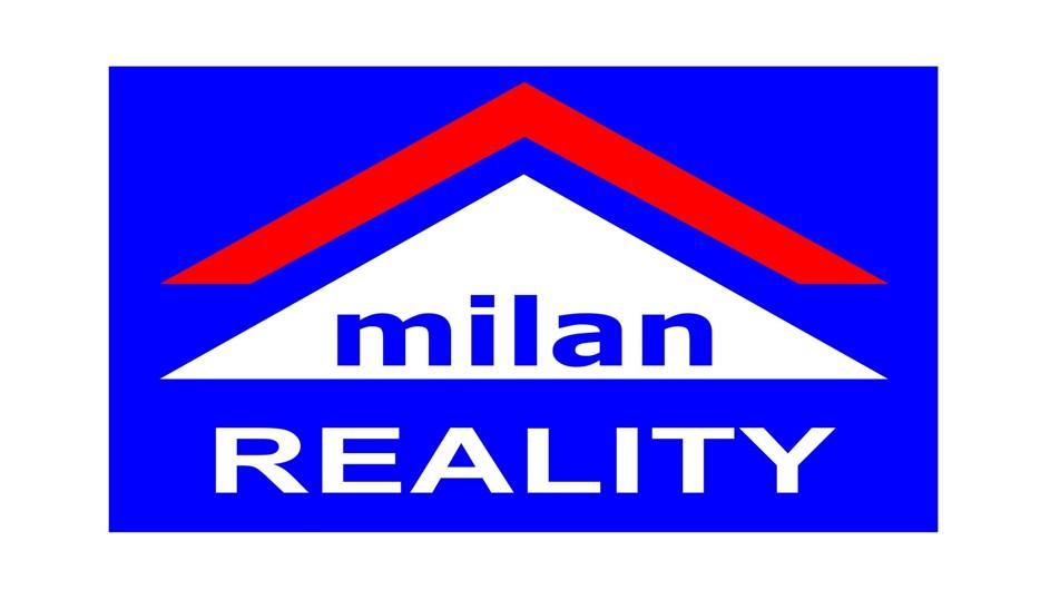 milan reality.sk logo realitná kancelária